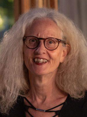 Dr. Ingrid Puschautz-Meidl