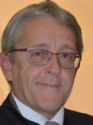 Christian Dreo, Landeschorleiter Burgenland