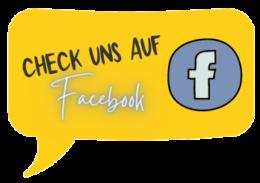 Lajucho Burgenland auf Facebook