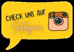 Lajucho Burgenland auf Instagram