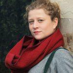 Katharina Neugebauer, Organisation Landesjugendchor Burgenland