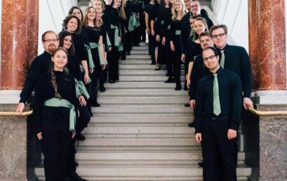 Landesjugendchor Wien