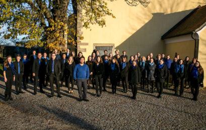 Landesjugendchor Niederösterreich